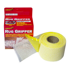 Picture of Rug Gripper 2.5 X 25