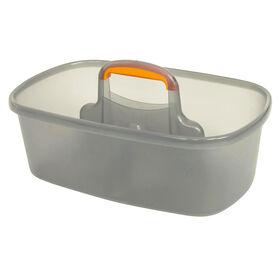 Picture of Casabella® 4-Gallon Rectangular Bucket Caddy