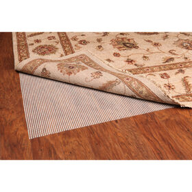 Picture of Rug Pad 96 X 132-in