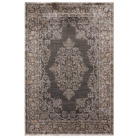 Picture of B419 Caramel Milan Godard Rug- 7x10 ft