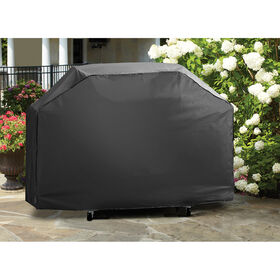 Picture of Large Premium Grill Cover