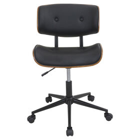 Picture of Lombardi Office Chair