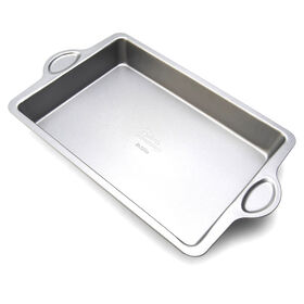Picture of 9X 13 SHEET CAKE PAN .6MM
