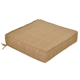 Picture of Tallon Birch Single Deep Seat Cushion