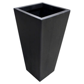 Picture of 36IN SONATA PLANTER SLATE