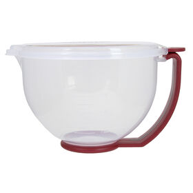 Picture of 10 Cup Batter Bowl