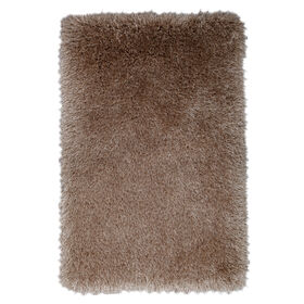 Picture of C22 Natural Senses Shag Rug