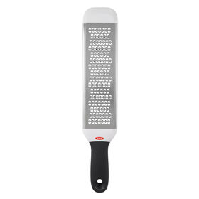 Picture of OXO Zester