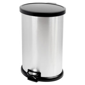 Picture of Duo Trash Can 30L / 5L