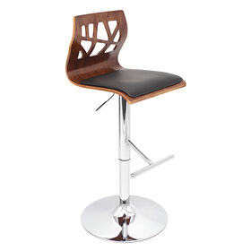 Picture of Folio Barstool