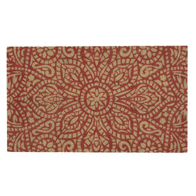Picture of Sia Coir Doormat 18 X 30-in
