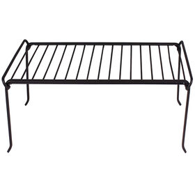 Picture of ASHLEY WIRE STACK SHELF BRZ