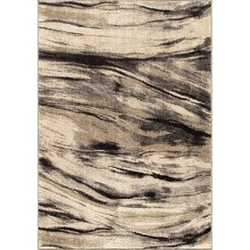 Picture of B371 Sycamore Lambswool Rug- 60x79 in.