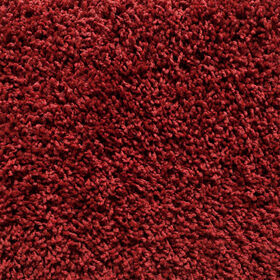 Picture of C59 Red Pacifica Rug- 5x7 ft
