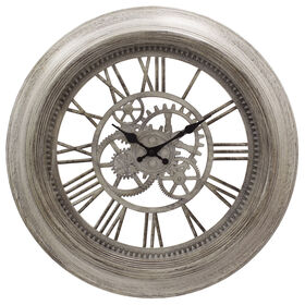 Picture of SC 20D 3DGEAR DIAL WASHED 3A