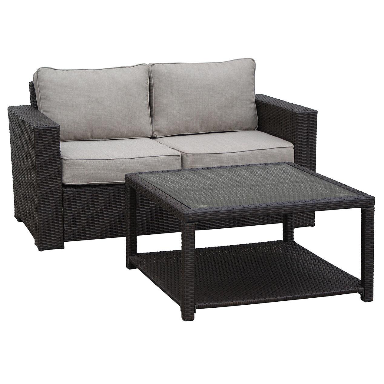 Folding Bed Fantastic Furniture On Vaporbullflcom