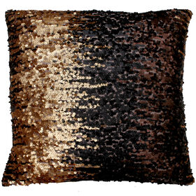 Picture of REVERSIBLE OMBRE  GOLD 18