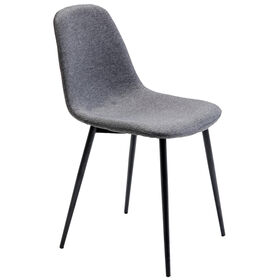 Picture of WILMA DINING CHAIR
