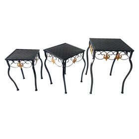 Picture of Nested Plant Stand - Medium (Sold Separately)