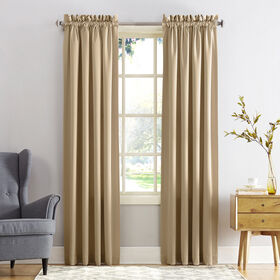 Window Treatments Window Treatment Collection At Home