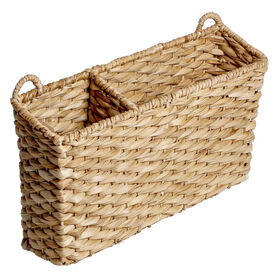 Picture of Lampakanay Wall Caddy