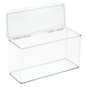 Picture of Kitchen Binz Stackable Box