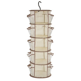 Picture of Accessory Carousel