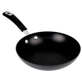 Picture of 8in Hard Anodized Fry Pan
