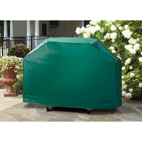 Picture of Large Deluxe Grill Cover