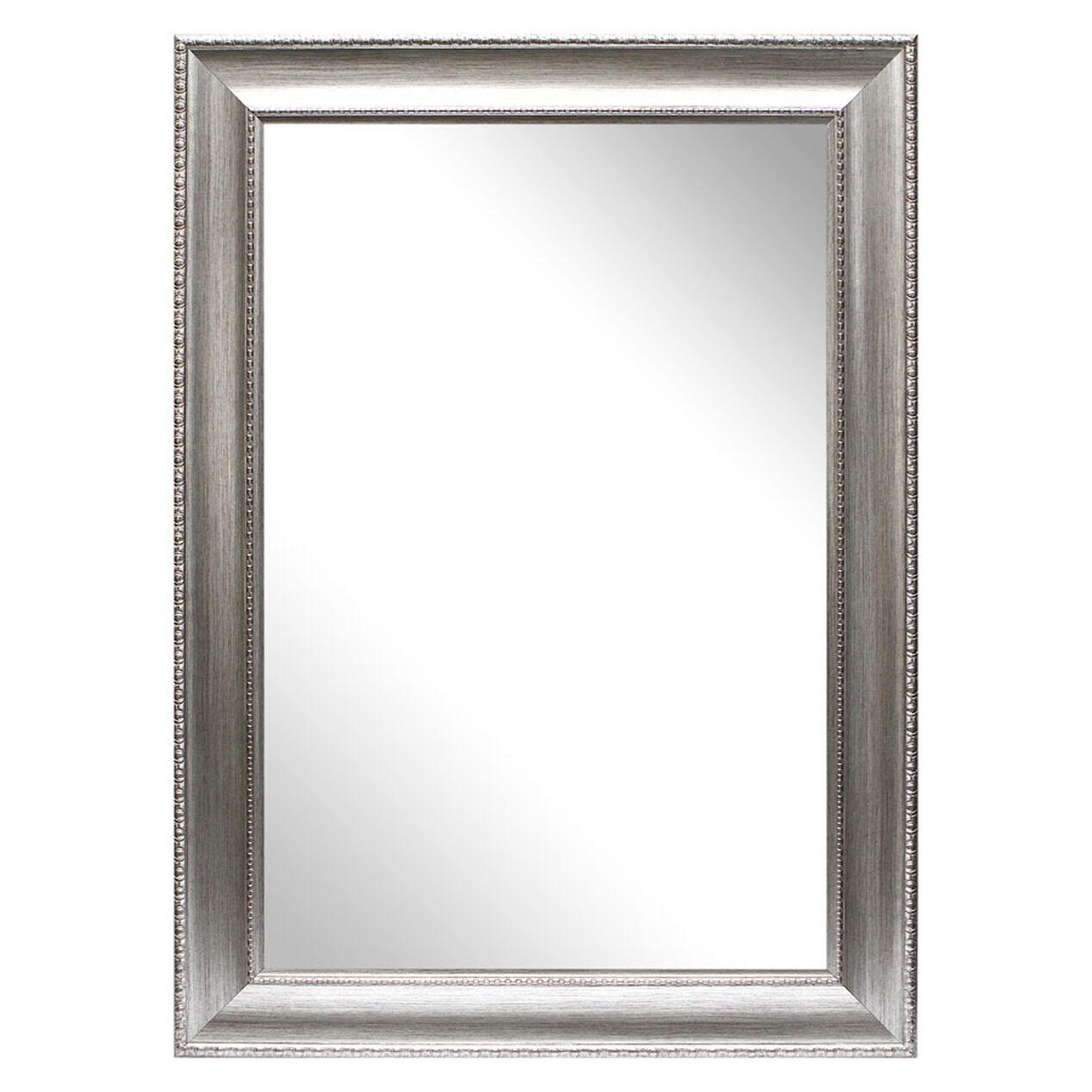124147780 Bathroom Mirrors Frames