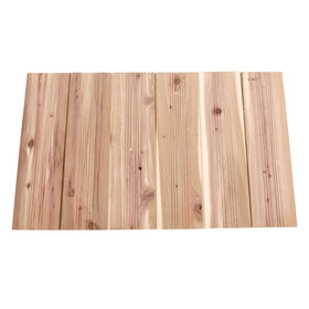 Picture of Cedar Wood Drawer Liner- 6-Piece