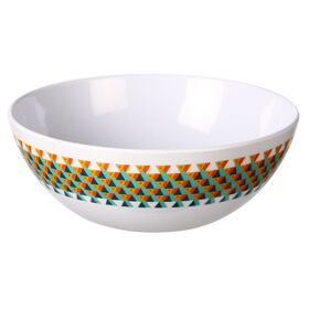 Picture of Melamine Round Bowl