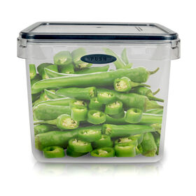 Picture of 9.5 Cups Food Storage