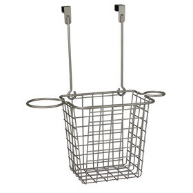 Picture of Hanging Style Basket - Metal