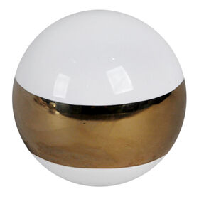 Picture of MWG CERAMIC ORB 4