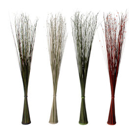 Dried Reed Stalk 60-inch 4A