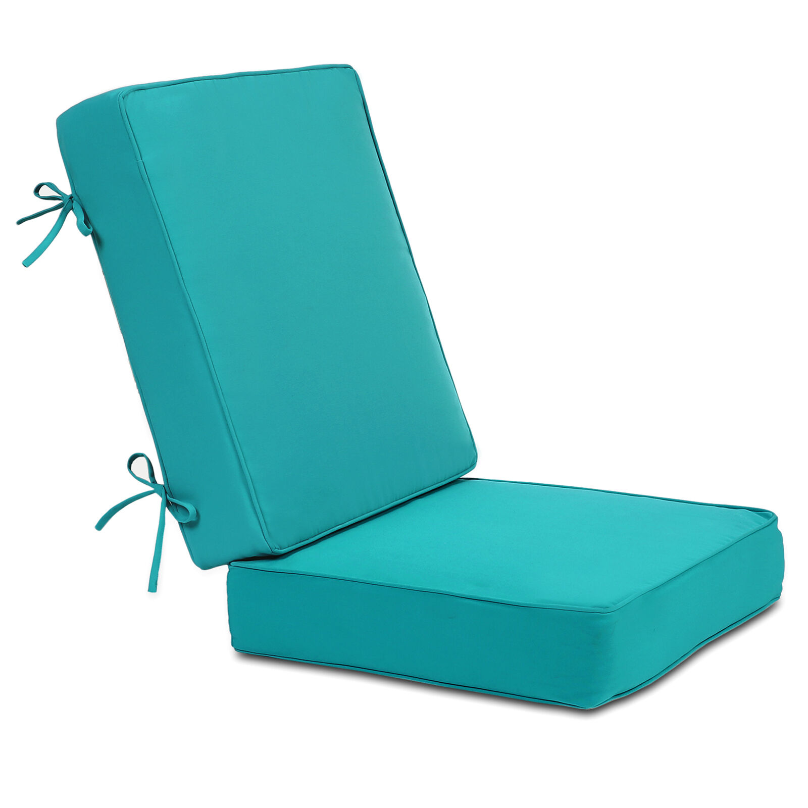 patio cushions at home rh athome com cheap outdoor patio cushions cheapest outdoor patio cushions