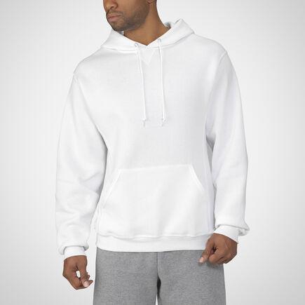Men's Fleece Hoodies & Sweatshirts | Russell Athletic