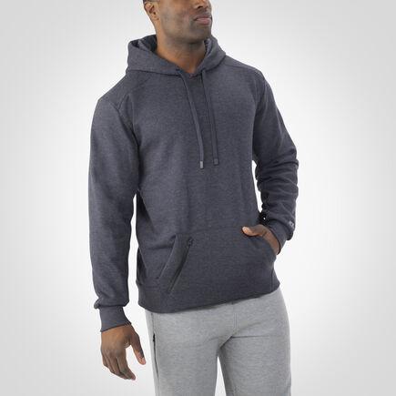 Mens Fleece Pants & Sweatshirts: Hoodies & Sweatpants | Russell ...
